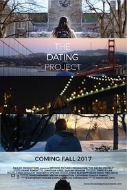 The Dating Project streaming vf