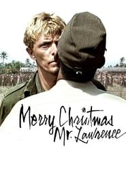 Merry Christmas Mr. Lawrence streaming vf