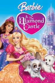 Barbie and the Diamond Castle streaming vf