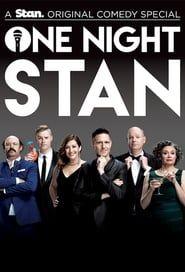 One Night Stan streaming vf