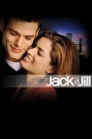 Jack & Jill streaming vf