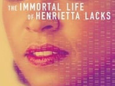 La vie immortelle d'Henrietta Lacks  streaming