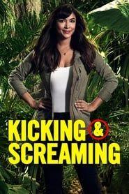 Kicking & Screaming streaming vf