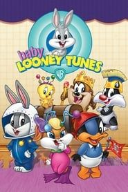 Les Bébés Looney Tunes streaming vf