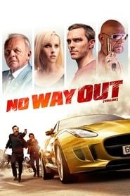 No Way Out 2016 bluray en streaming