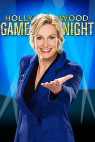 Hollywood Game Night streaming vf