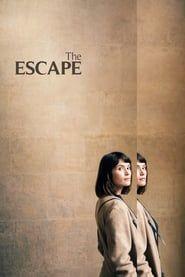 The Escape streaming vf
