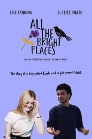 All the Bright Places streaming vf