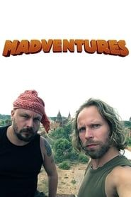 Madventures streaming vf