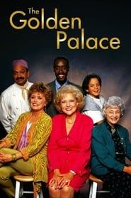 The Golden Palace streaming vf