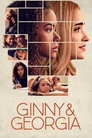 Ginny & Georgia streaming vf