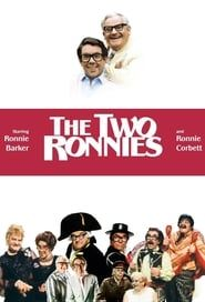 The Two Ronnies streaming vf