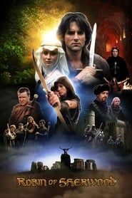 Robin of Sherwood streaming vf