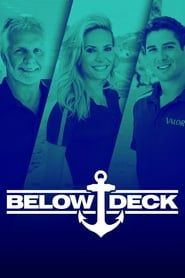 Below Deck streaming vf
