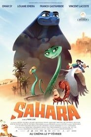 Sahara streaming vf