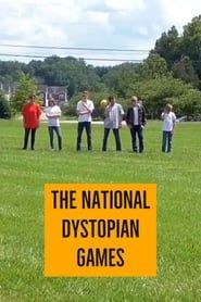 The National Dystopian Games streaming vf