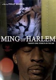 Ming of Harlem: Twenty One Storeys in the Air streaming vf