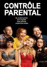 Contrôle parental streaming vf