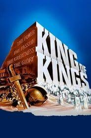 King of Kings streaming vf