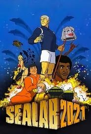 Sealab 2021 streaming vf