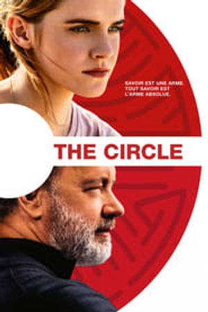 The Circle 2017 bluray film complet