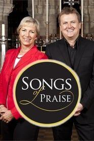 Songs of Praise streaming vf