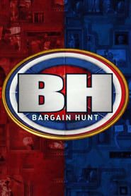 Bargain Hunt streaming vf