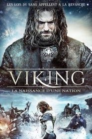 Viking, la naissance d'une nation  streaming vf