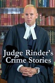 Judge Rinder's Crime Stories streaming vf