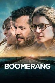 Boomerang streaming vf