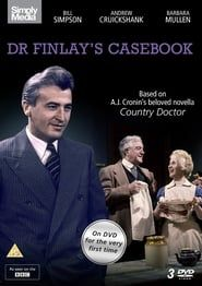Dr. Finlay's Casebook streaming vf