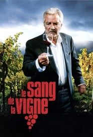 Le sang de la vigne streaming vf