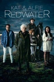 Kat & Alfie: Redwater streaming vf