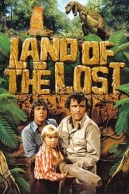Land of the Lost streaming vf