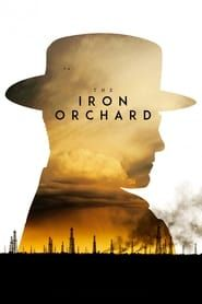 The Iron Orchard streaming vf