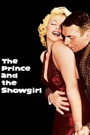 The Prince and the Showgirl streaming vf