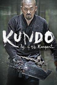Kundo: Age of the Rampant streaming vf