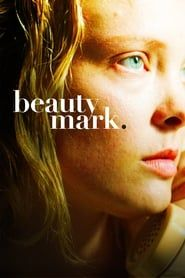 Beauty Mark streaming vf