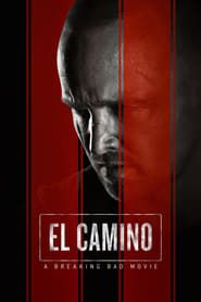 El Camino: A Breaking Bad Movie streaming vf