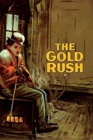 The Gold Rush streaming vf