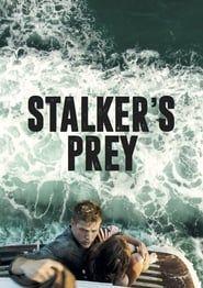 Stalker's Prey streaming vf