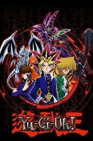 Yu-Gi-Oh - Duel de Monstres streaming vf
