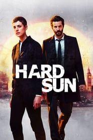 Hard Sun streaming vf