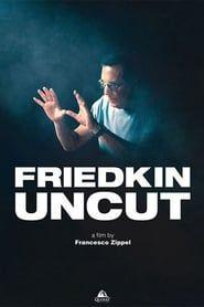 Friedkin Uncut streaming vf
