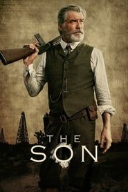 The Son streaming vf