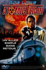 Atomic Train streaming vf