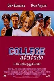 Collège Attitude streaming vf