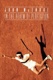 John McEnroe: In the Realm of Perfection streaming vf