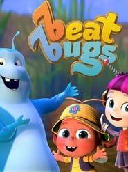 Beat Bugs streaming vf