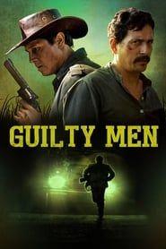 Guilty Men streaming vf